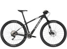 Mountainbike Trek Procaliber 9.7 2X