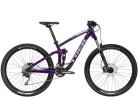 Mountainbike Trek Fuel EX 5 Women's