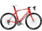 Rennrad Trek Madone Race Shop Limited