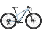 Mountainbike Trek Procaliber 9.7 Women's