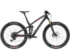 Mountainbike Trek Fuel EX 9.9 29