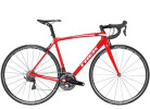 Rennrad Trek Émonda SLR 8 Race Shop Limited