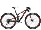 Mountainbike Trek Top Fuel 9.9 Race Shop Limited