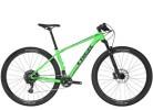 Mountainbike Trek Superfly 6