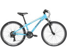 Kinder / Jugend Trek Superfly 24