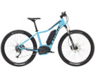 E-Bike Trek Powerfly 5 Women's