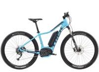E-Bike Trek Powerfly 5 Women's