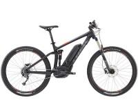 E-Bike Trek Powerfly 5 FS
