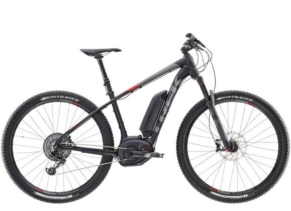 E-Bike Trek Powerfly 9 2017