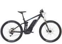 E-Bike Trek Powerfly 7 FS