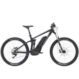 Trek Powerfly FS 7