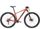 Mountainbike Trek Superfly 5