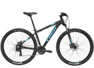 Mountainbike Trek Marlin 5