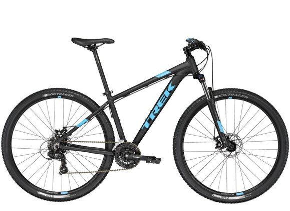 Mountainbike Trek Marlin 5 2017