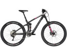 Mountainbike Trek Remedy 9.8 Women's