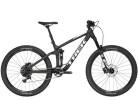 Mountainbike Trek Remedy 8
