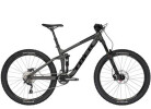 Mountainbike Trek Remedy 7