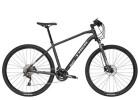 Crossbike Trek DS 4