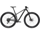 Mountainbike Trek Stache 9.6