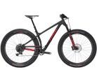 Mountainbike Trek Stache 9.8