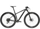 Mountainbike Trek Procaliber 9.8 SL