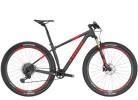 Mountainbike Trek Procaliber 9.9 SL Race Shop Limited