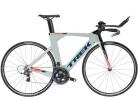 Rennrad Trek Speed Concept 7.5