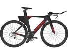 Rennrad Trek Speed Concept 9.9