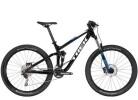 Mountainbike Trek Fuel EX 5 27.5 Plus