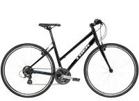Crossbike Trek FX 1 Stagger