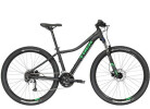 Mountainbike Trek Cali S Women's