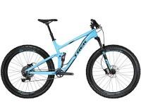 Mountainbike Trek Farley EX 8