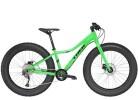 Mountainbike Trek Farley 24