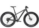 Mountainbike Trek Farley 7