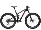 Mountainbike Trek Farley EX 9.8