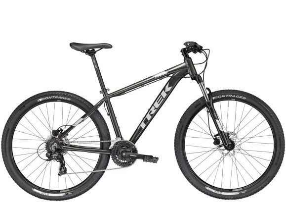 Mountainbike Trek Marlin 6 2017