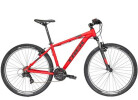 Mountainbike Trek Marlin 4
