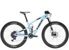 Mountainbike Trek Top Fuel 9.8 SL Women's