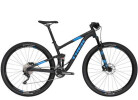 Mountainbike Trek Top Fuel 8