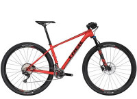 Mountainbike Trek Superfly 7