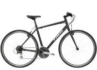 Crossbike Trek FX 2