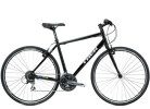 Crossbike Trek 7.2 FX
