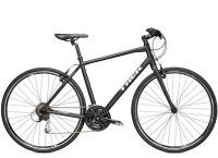 Crossbike Trek 7.3 FX