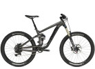 Mountainbike Trek Slash 9 27.5