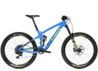 Mountainbike Trek Slash 9.8 27.5