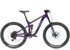 Mountainbike Trek Remedy 9 27.5