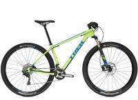 Mountainbike Trek Superfly 9.7