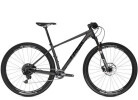 Mountainbike Trek Superfly 8