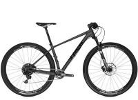 Mountainbike Trek Superfly 8