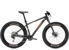 Mountainbike Trek Farley 5